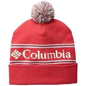 Columbia Csc Logo
