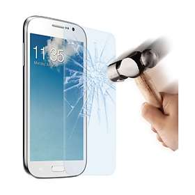 Muvit Tempered Glass for Samsung Galaxy Grand Neo Plus
