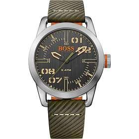 Hugo Boss 1513415