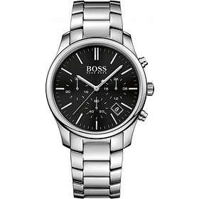 Hugo Boss 1513433