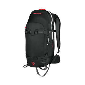 Mammut Pro Protection Airbag 3.0 Ready 35L