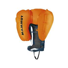 Mammut Rocker Protection Airbag 3.0