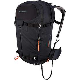 Mammut Pro Short Removable Airbag 3.0 Ready