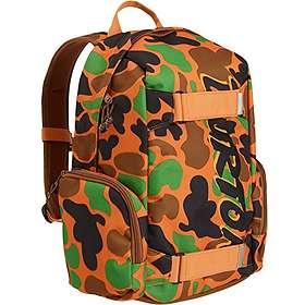 Burton Kids ' Emphasis Backpack 18L (Jr)