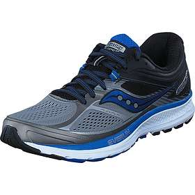 Guide Find On 10men'sPricespy Best Price The Ireland Saucony qVMSGUzp