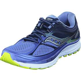 0c76397d62 Saucony Guide 10 (Women's)