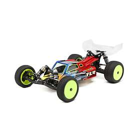 TLR Team Losi Racing 22 3.0 SPEC-Racer MM Race Kit