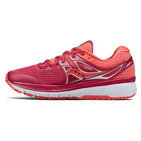 Saucony Triumph ISO 3 (Dame)