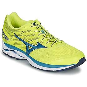 Mizuno Wave Rider 20 (Men's)