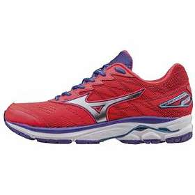 Mizuno Wave Rider 20 (Women's)
