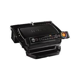 Tefal OptiGrill+ GC7148