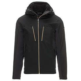 Peak Performance Lanzo Jacket (Herr)