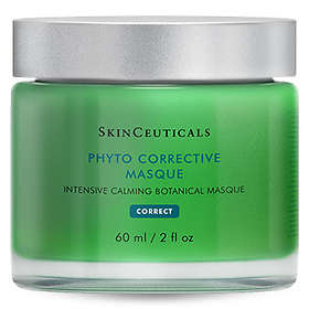 SkinCeuticals Phyto Corrective Masque Intensive Calming Botanical Mask 60ml