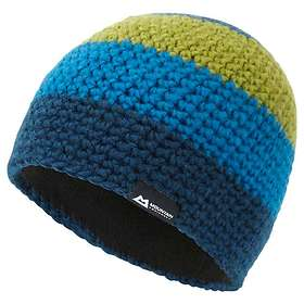 Find the best price on Mountain Equipment Flash Beanie  5851a93083c