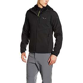 Salewa Puez Softshell Jacket (Herr)