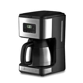 Robusta Pura Coffee