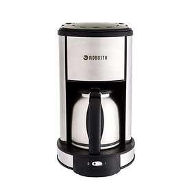 Robusta Maxi Coffee
