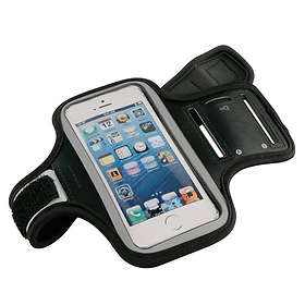 Sportarmband Iphone  Plus Nike