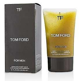 Tom Ford For Men Exfoliating Energy Scrub 100ml