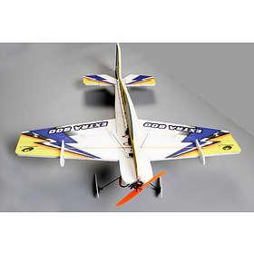 TechOne Extra 800 3D EPP ARF