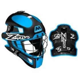 Zone Monster Mask