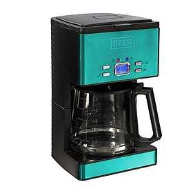 Beem Nobilis Coffee Machine