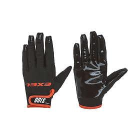 Exel S100 Short Goalie Gloves