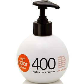 Revlon Nutri Color Creme 400 Mandarine 250ml