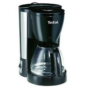 Tefal CM3301