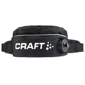 Craft New Athlete Drink Bag 0.9L