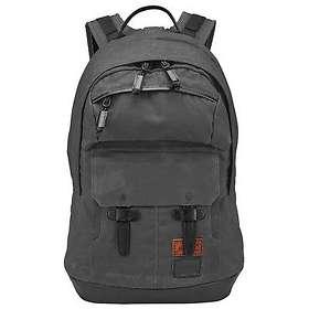 Nixon West Port Backpack