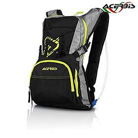 Acerbis H2O Drink Backpack 8+2L