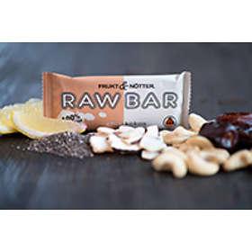 Superbonobo Raw Bar 30g