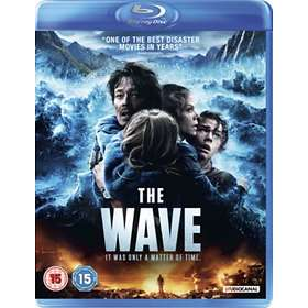The Wave (UK)