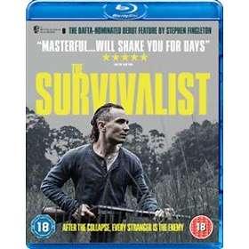 The Survivalist (UK)