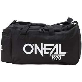 O'Neal Gear Bag TX2000