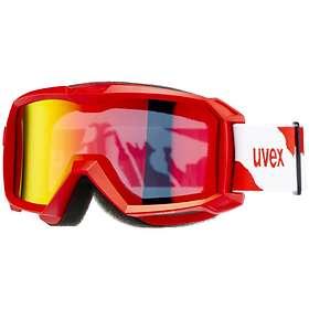 Uvex Flizz LM