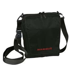 Mammut Täsch Pouch Shoulder Bag 2L
