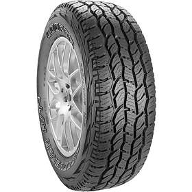 Cooper Discoverer A/T3 Sport 265/70 R 16 112T