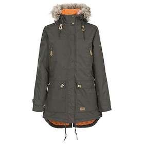 Trespass Clea Jacket (Women's)