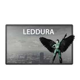CTouch Leddura XTS 84 UHD