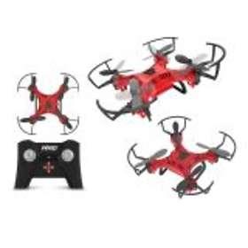 Nikko RC Mini Drone RTF