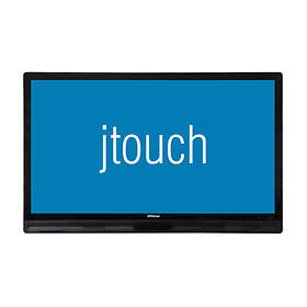 InFocus JTouch INF6500eAG
