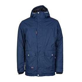 Five Seasons Melker Jacket (Herr)