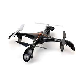 Promotion acheter drone video hd, avis drone 1080p