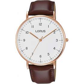 Lorus RH894BX9