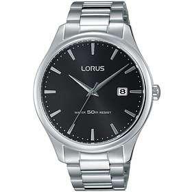 Lorus RS955CX9