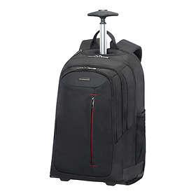 Samsonite Guardit Laptop Backpack with Wheels