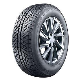 Sunny Tire Wintermax NW611 195/60 R 15 88T