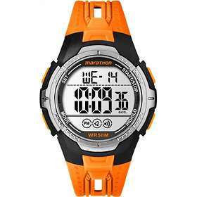 Timex marathon gps review uk dating